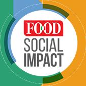 Gruppo Food - Food Social Impact
