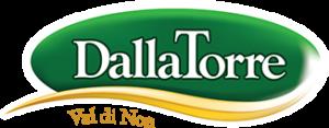 Gruppo Food - Food Social Impact - Logo DallaTorre