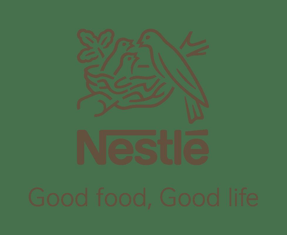 Nestlè_logo_2